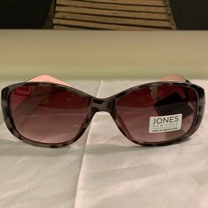 Women's Jones NY Sunglasses